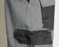 Berufsbekleidung