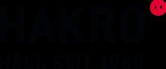 HAKRO-Block-4C