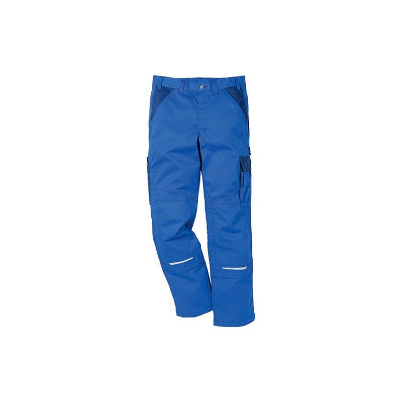 Bundhose-Icon-blau