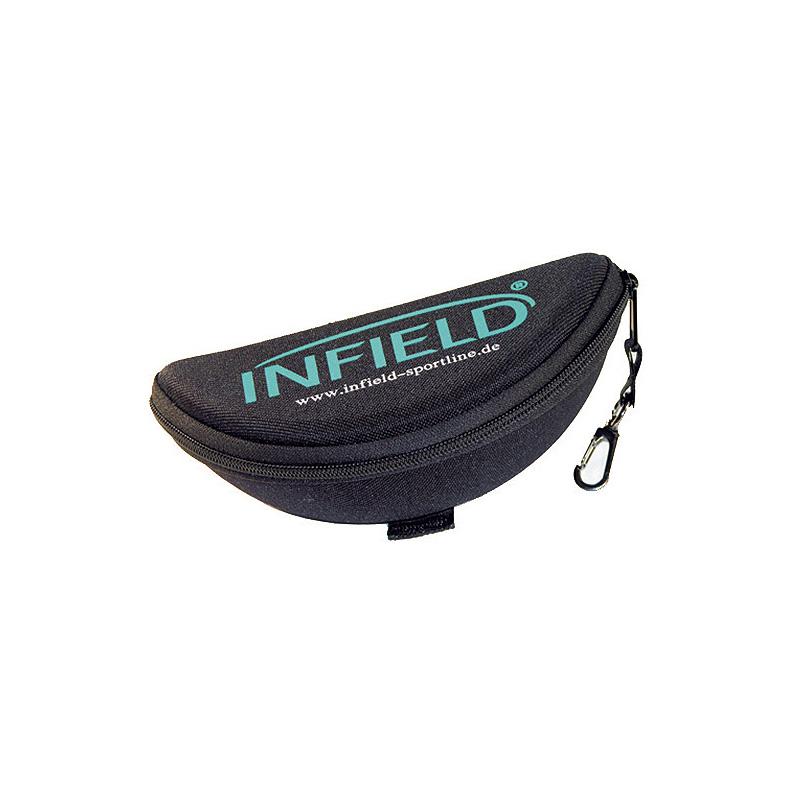 Gürtelbox-Schutzbrille