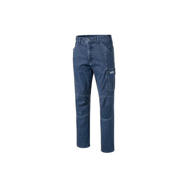 Herren-Casual-Jeans