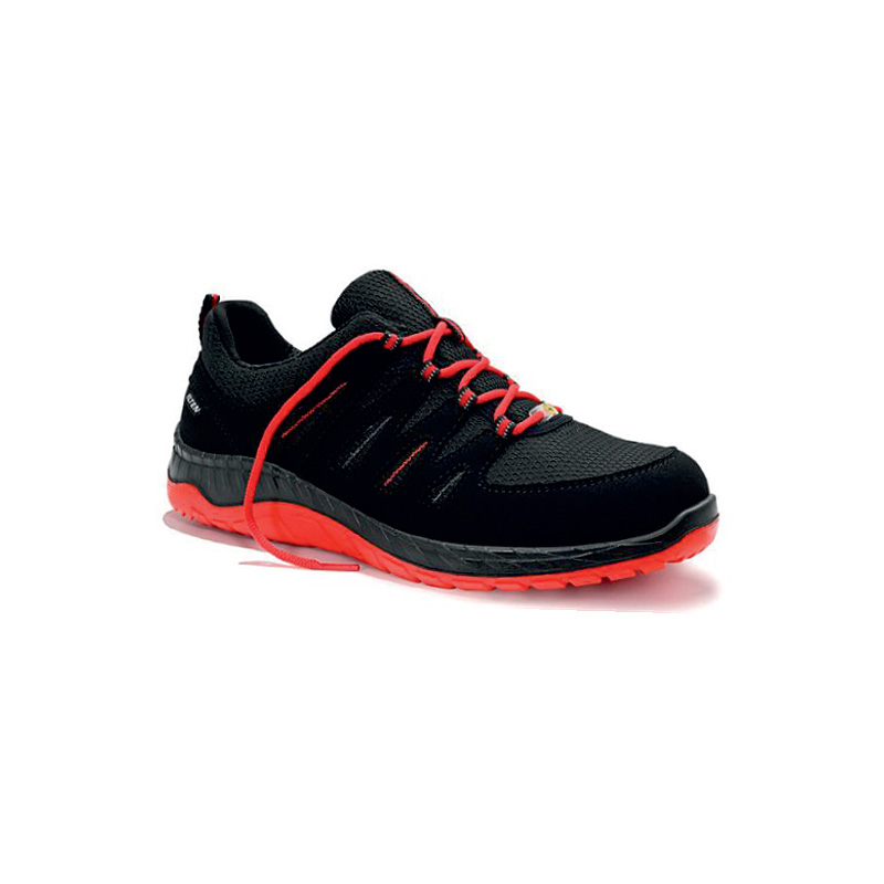 Maddox-black-red-Low-ESD-S3