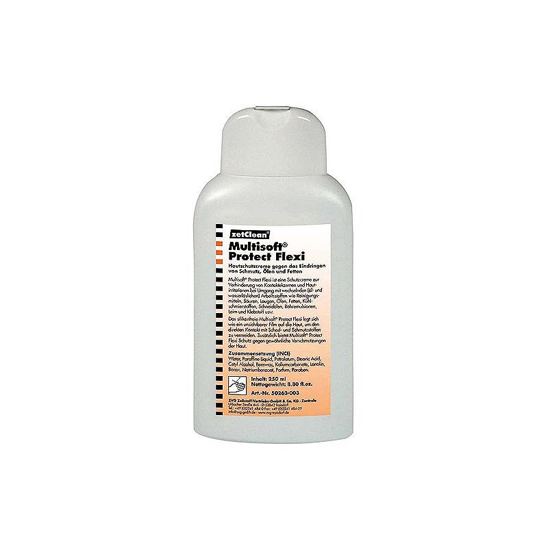 Multisoft-Protect-Flexi-250ml