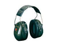 Optime-II H520A