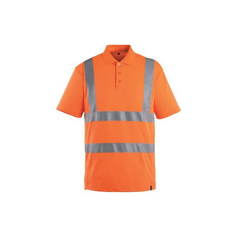 Polo-Shirt-Itabuna