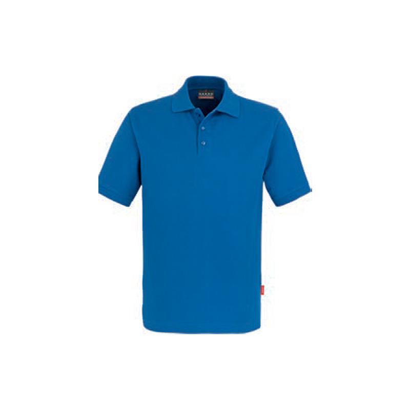 Poloshirt-Top-wr