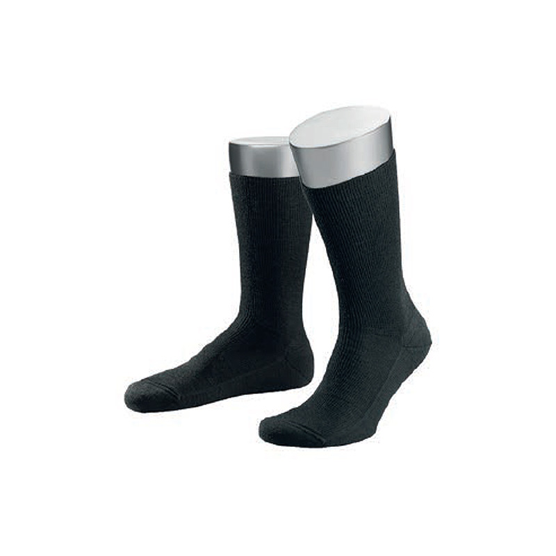 Rauscher-Sport-Worker-Socke