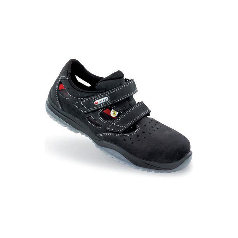 Sandale-Mambo-ESD-S1P