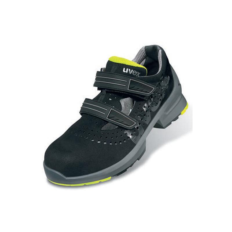 Sandale-UVEX-1-S1-SRC