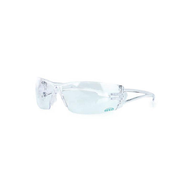 Schutzbrille-Huntor