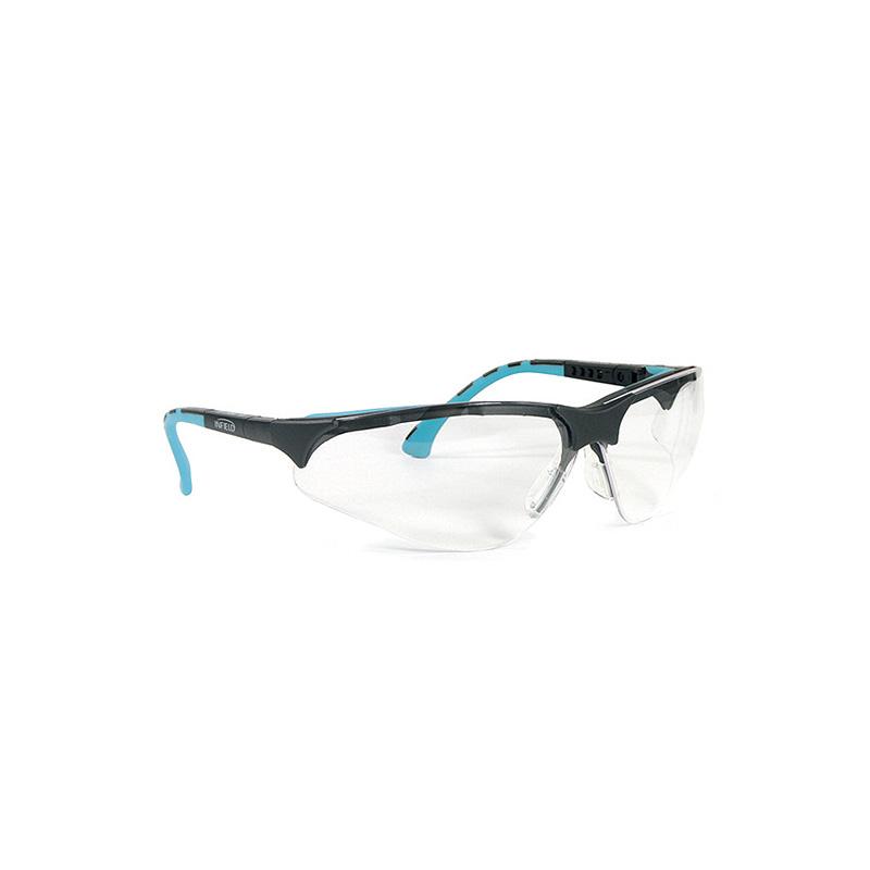 Schutzbrille-Terminator-Plus