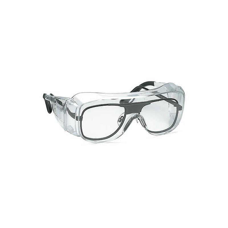 Schutzbrille-Visitor-XL