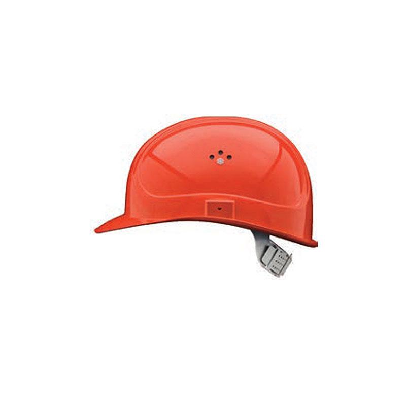 Schutzhelm-INAP-Defender-rot
