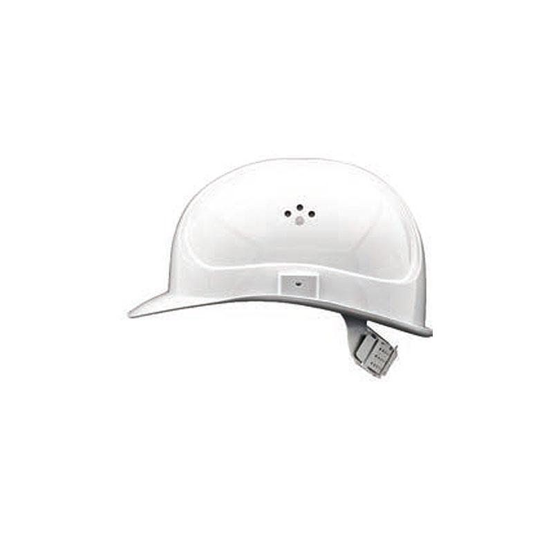 Schutzhelm-INAP-Defender-weiß