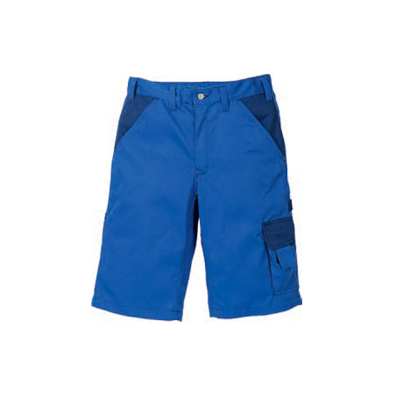 Short-Icon-blau