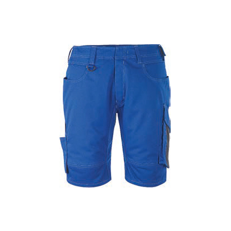 Short-Stuttgart-blau