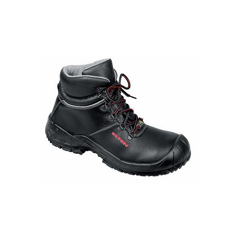 Stiefel-Renzo-Mid-ESD-S3