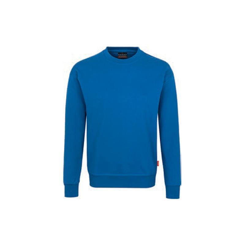Sweatshirt-Premium-Royal