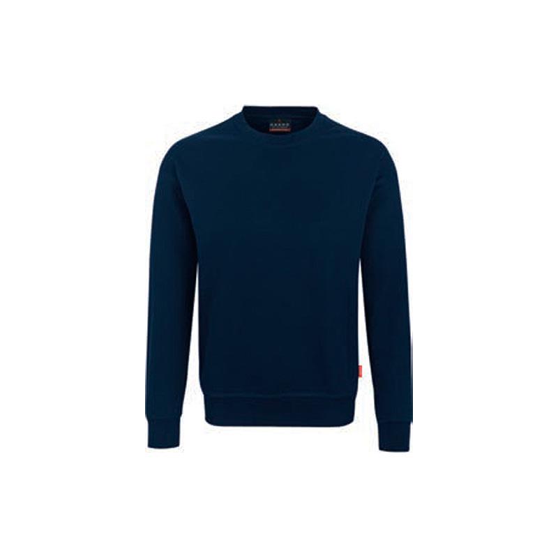 Sweatshirt-Premium-Tinte
