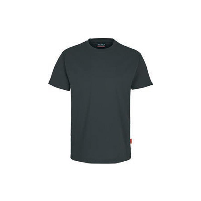 T-Shirt-Classic-Anthrazit