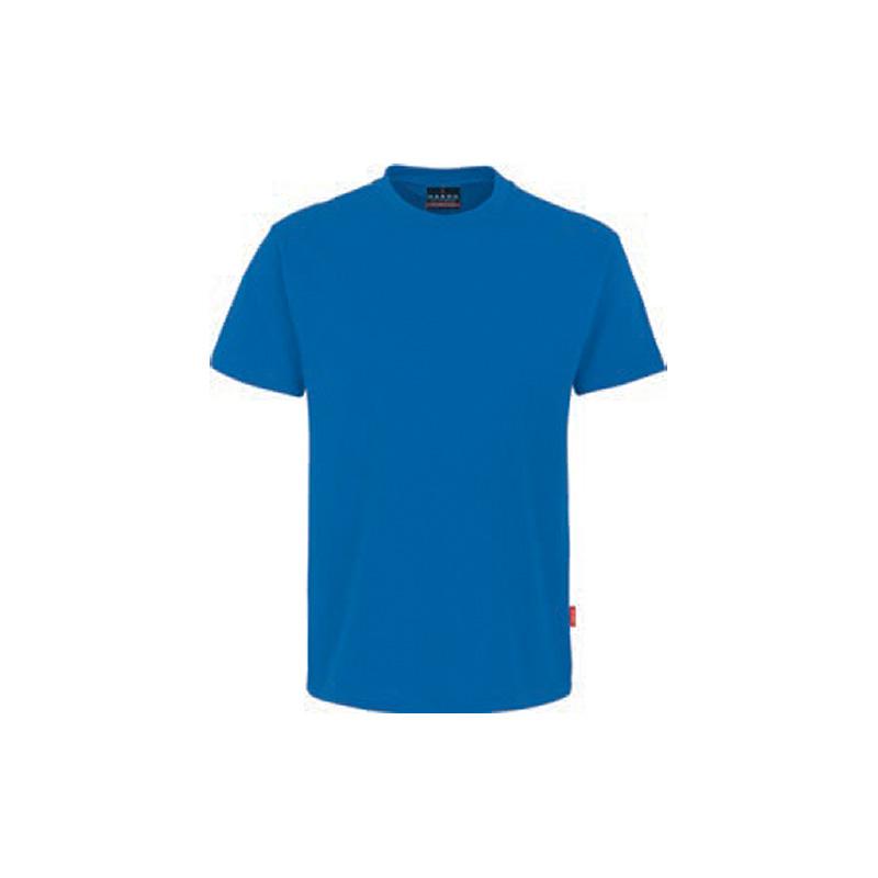 T-Shirt-Classic-Royal