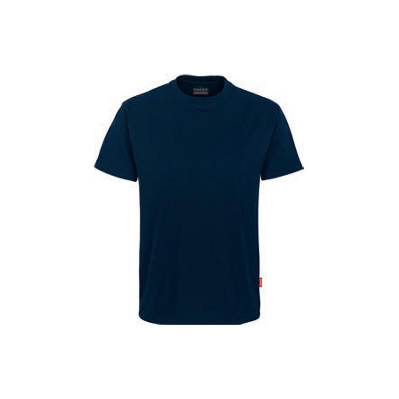 T-Shirt-Classic-Tinte