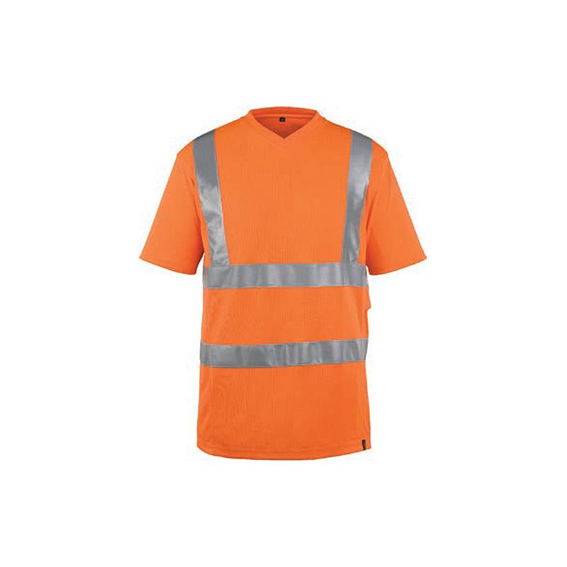 T-Shirt-Espinosa
