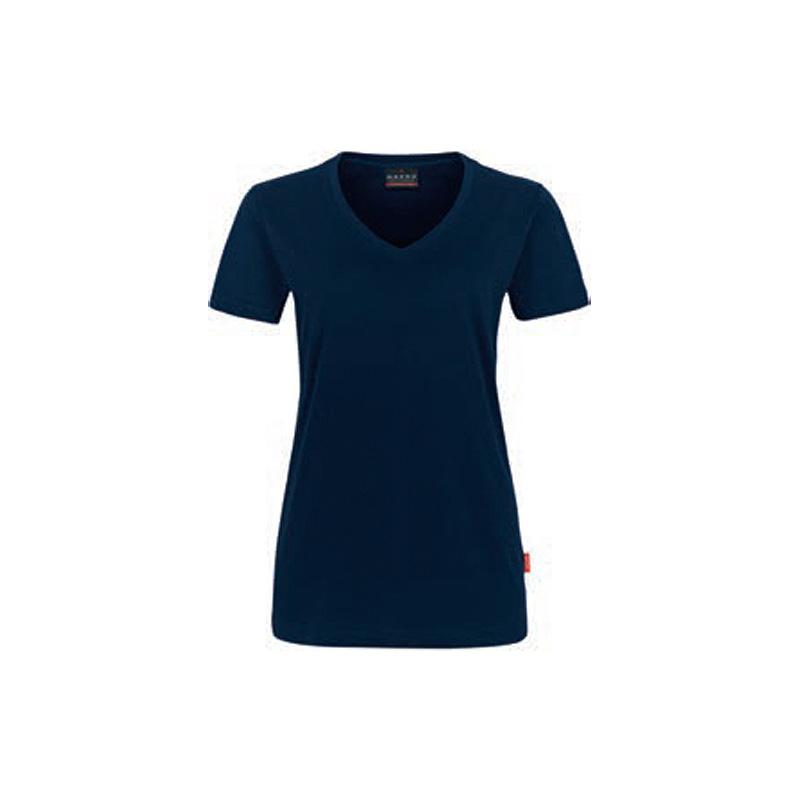 Woman-V-Shirt-Performance-Tinte