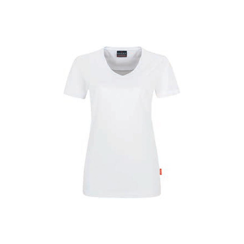 Woman-V-Shirt-Performance-Wei