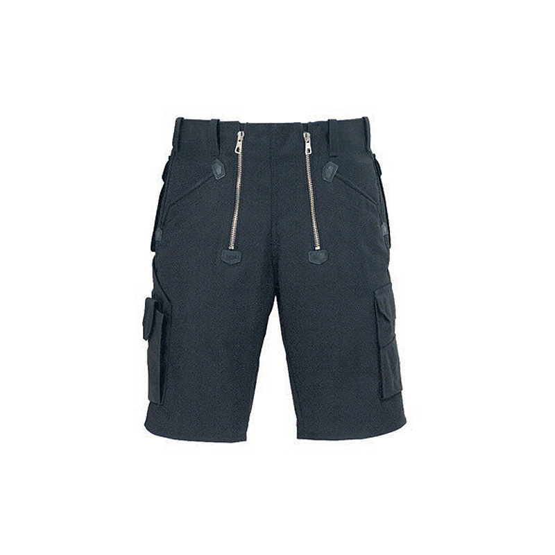 Bermuda-Short Sascha