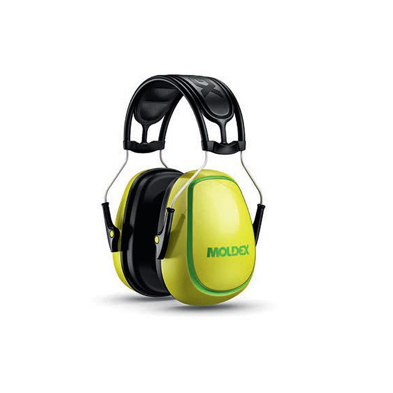 Gehörschutzkapsel-M4