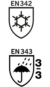 label-342-343