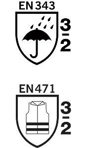 label-343-471
