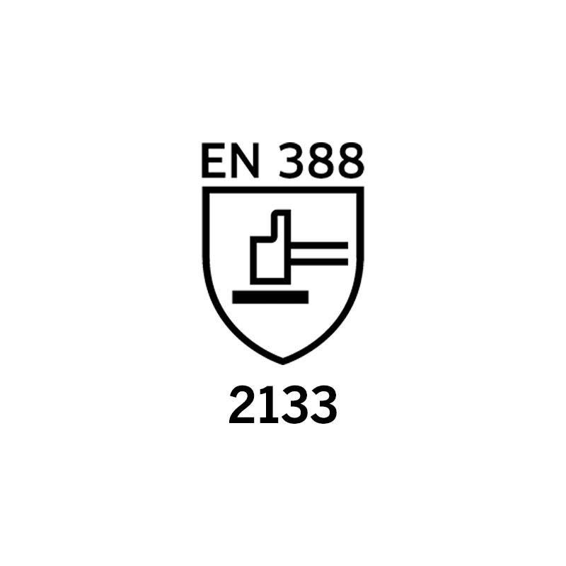 label-388-2133