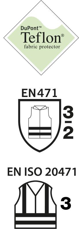 label-teflon-3-2