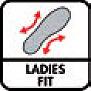ladies-fit