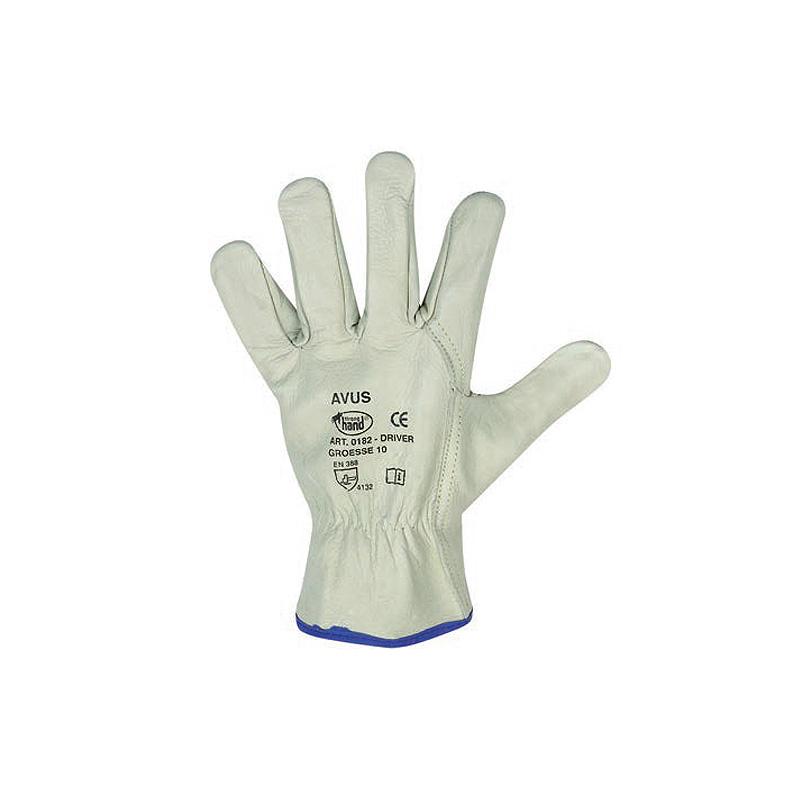 Avus-Stronghand-Handschuh