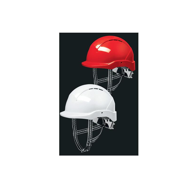 Helm-Height-Master