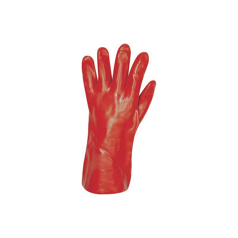 Vinyl-Handschuhe-Denver