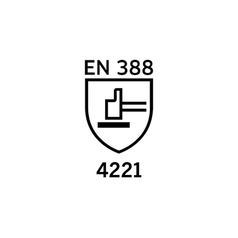 label-388-4221